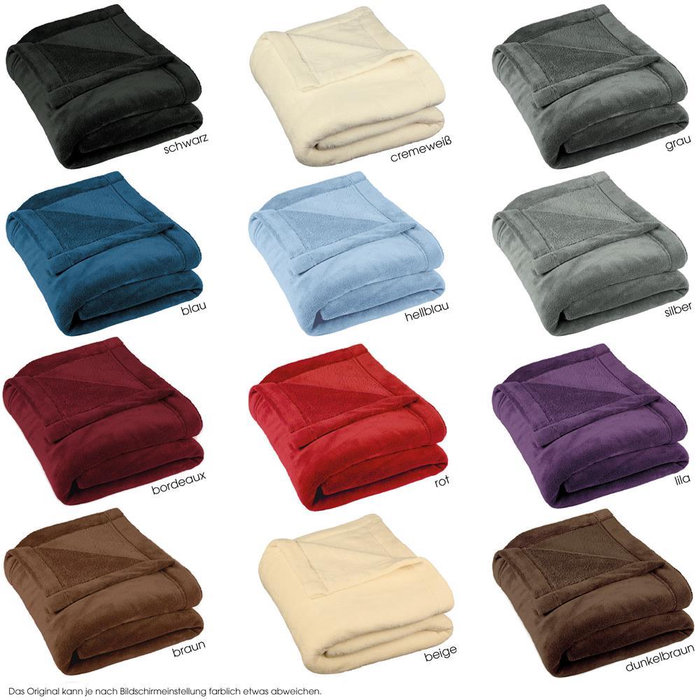 Sofa Decke Angebote Auf Waterige