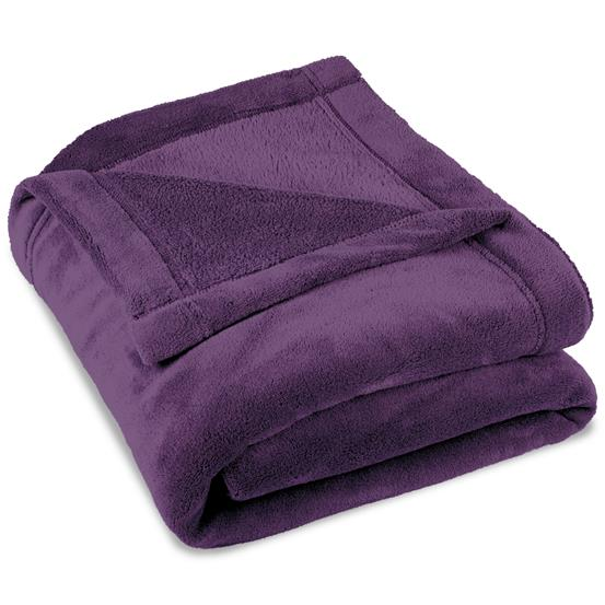 leicht mollig sofa flecken entfernen
