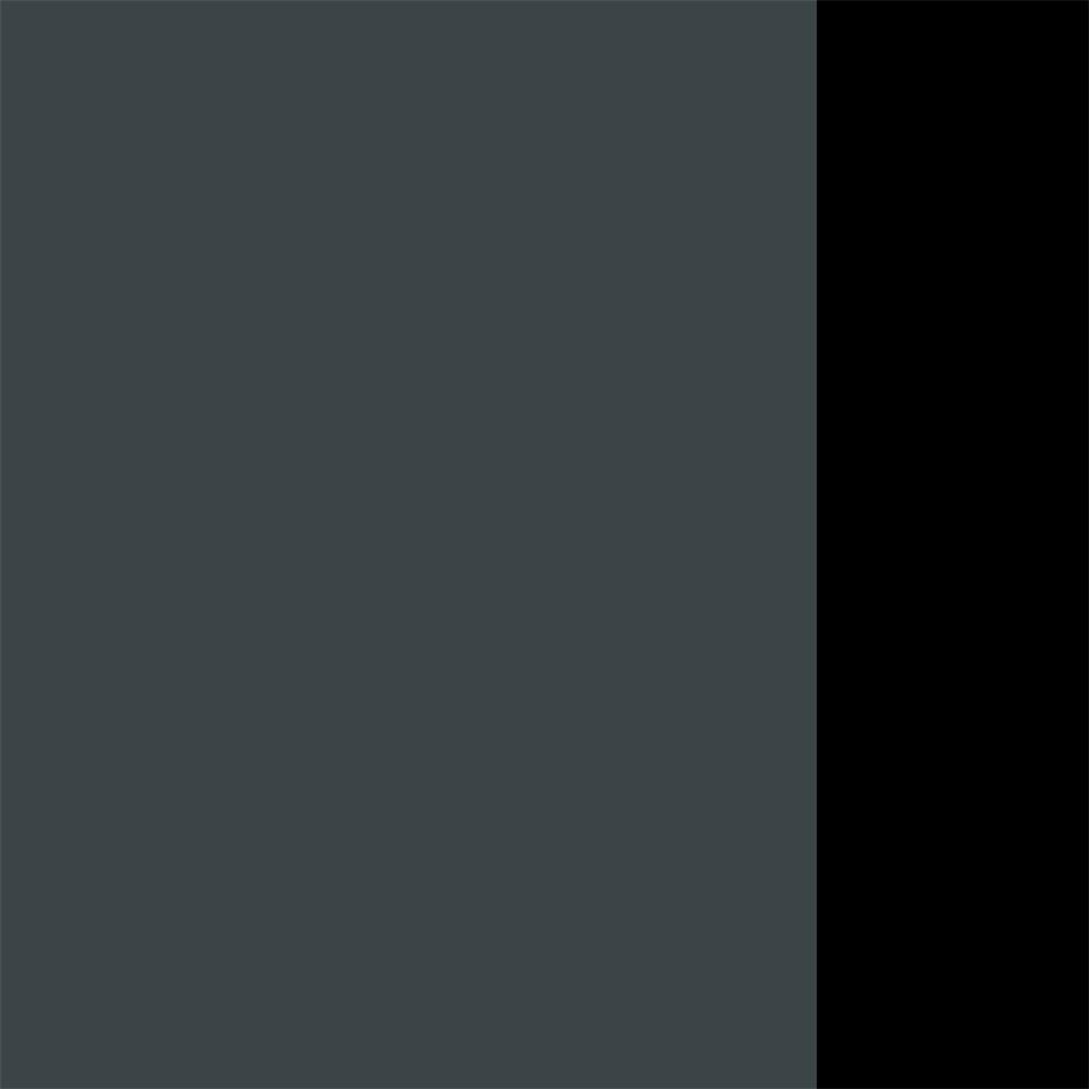Indexbild 36 - Poncho Mikrofaser Kapuzenhandtuch Surfen Strand Umziehhilfe Happyfun CelinaTex