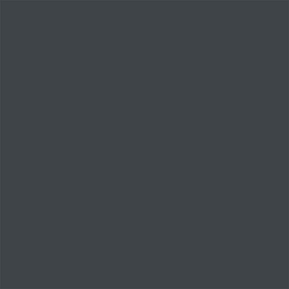 Indexbild 6 - Poncho Mikrofaser Kapuzenhandtuch Surfen Strand Umziehhilfe Happyfun CelinaTex