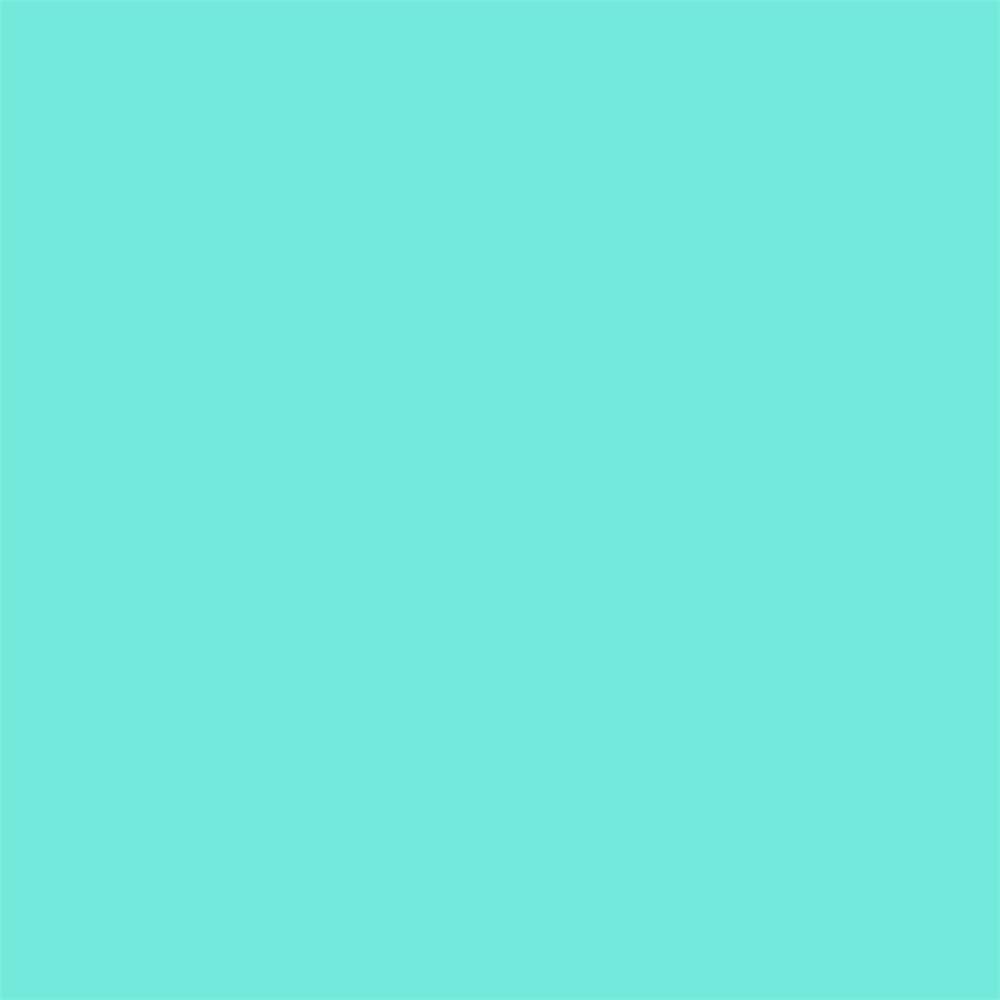 Indexbild 16 - Poncho Mikrofaser Kapuzenhandtuch Surfen Strand Umziehhilfe Happyfun CelinaTex