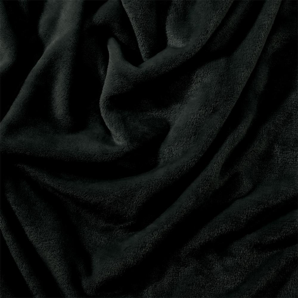 Indexbild 20 - Poncho Mikrofaser Kapuzenhandtuch Surfen Strand Umziehhilfe Happyfun CelinaTex