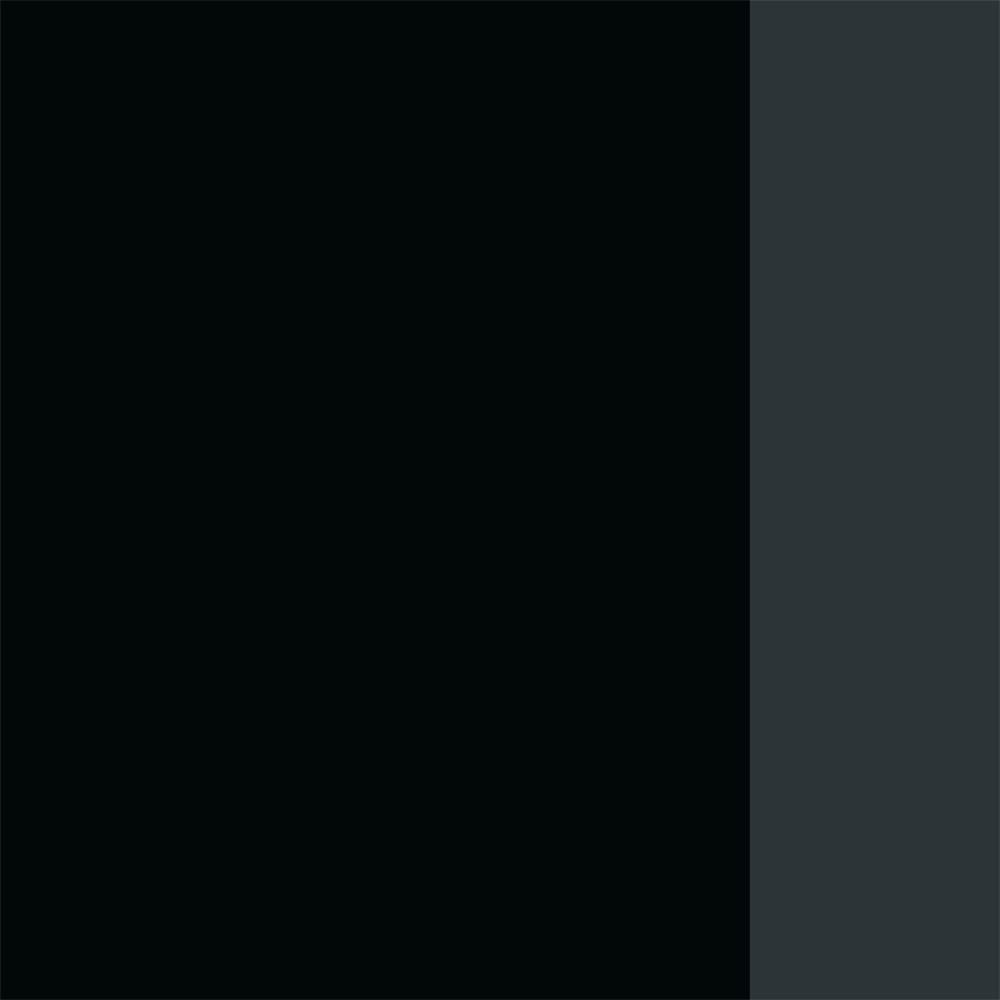 Indexbild 51 - Poncho Mikrofaser Kapuzenhandtuch Surfen Strand Umziehhilfe Happyfun CelinaTex