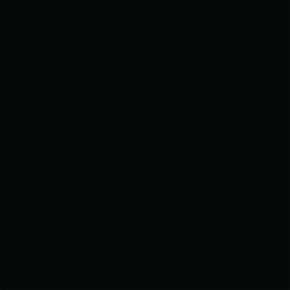 Indexbild 21 - Poncho Mikrofaser Kapuzenhandtuch Surfen Strand Umziehhilfe Happyfun CelinaTex