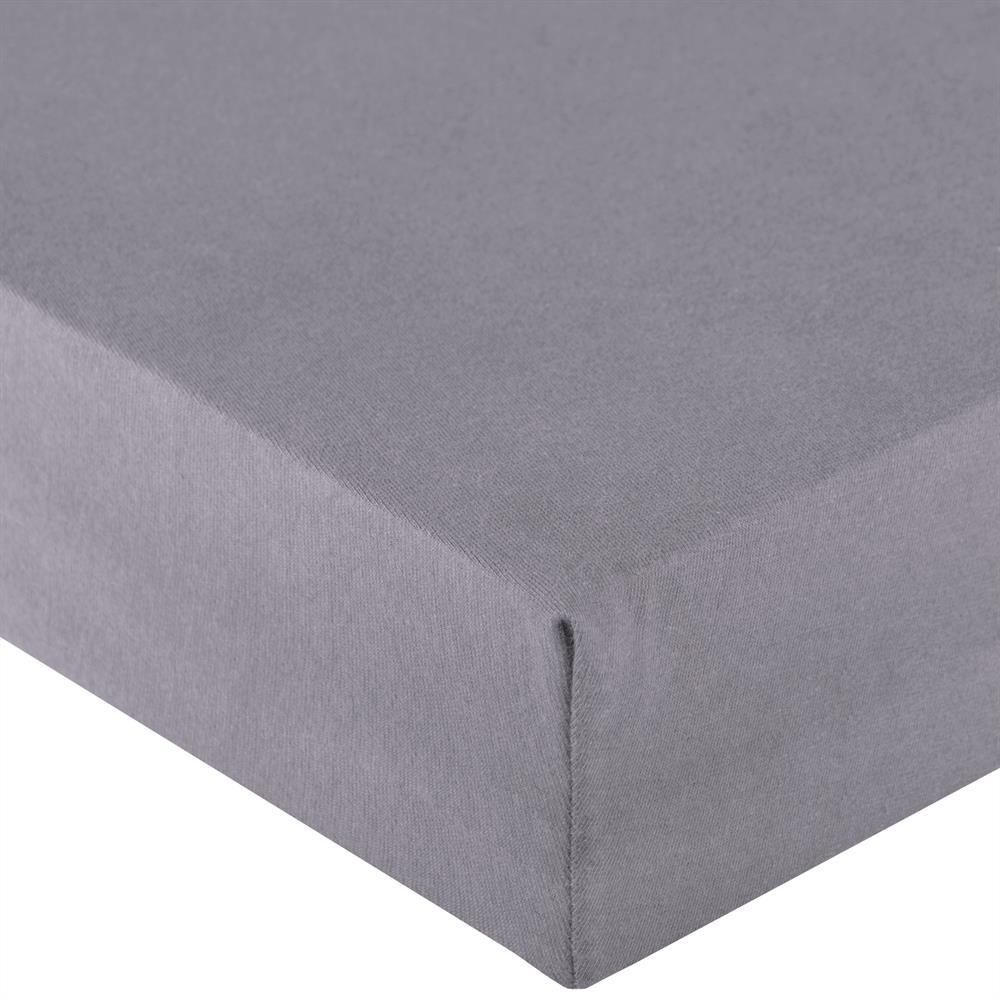 spannbettlaken wasserbett jersey royal 120x200 130x220 cm. Black Bedroom Furniture Sets. Home Design Ideas