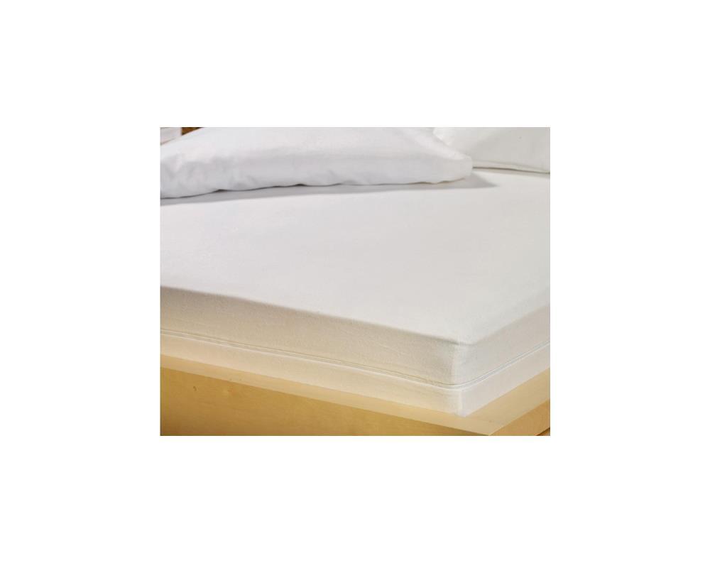 setex contra allergen milbenschutzbezug matratze 100x200 heimtextilien. Black Bedroom Furniture Sets. Home Design Ideas