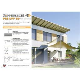 SONNENSEGEL_INLAY_PES_UPF50_2020.jpg