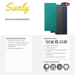 SUNLY_pflegekarte.jpg