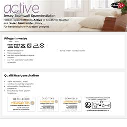 active_spannbettlaken_pflegekarte.jpg