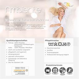 ambiente_pk_seitenschlaefer.jpg