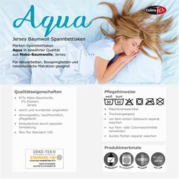 aqua_spannbettlaken_spannbettlaken_pflegekarte.jpg