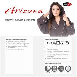 arizona_pflegekarte.jpg