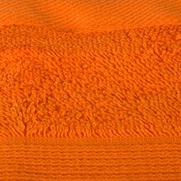 bari_orange_03_v2.jpg