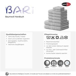 bari_pflegekarte.jpg