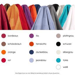 bari_saunatuch_alle_farbe.jpg