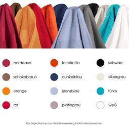 bari_saunatuch_alle_ohnelila_farbe.jpg
