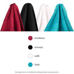 bari_xxl_saunatuch_alle_farbe.jpg