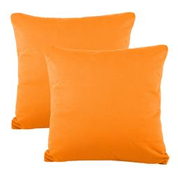 bebasic_orange_40x40_01.jpg