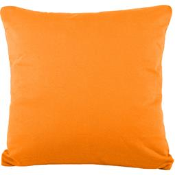 bebasic_orange_40x40_03.jpg