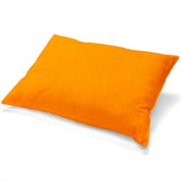 bebasic_orange_40x80_03.jpg