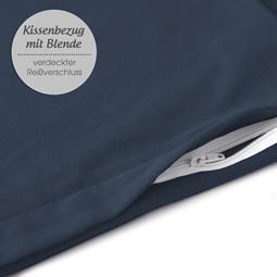 benature_dunkelblau_04.jpg