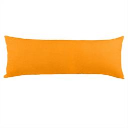 benature_orange_03.jpg