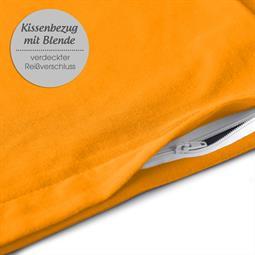benature_orange_04.jpg