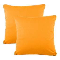 benature_orange_40x40_01.jpg