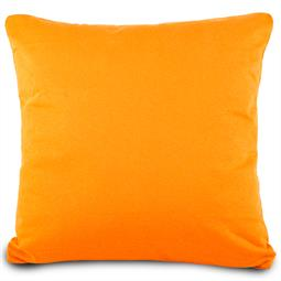 benature_orange_40x40_03.jpg