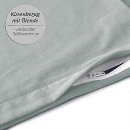 benature_silbergrau_04.jpg
