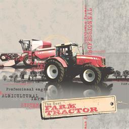 biberkids_traktor_02.jpg