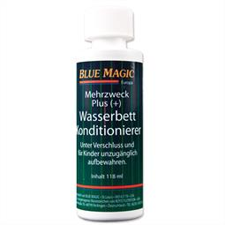 Blue Magic Konditionierer 118 ml
