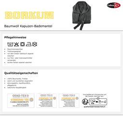 borkum_bademantel_pflegekarte.jpg