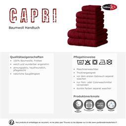 capri_pflegekarte.jpg