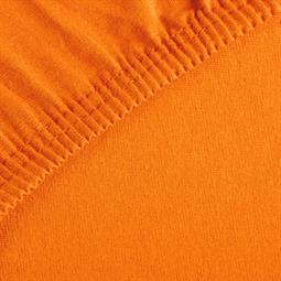 casca_orange_02.jpg