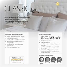 classicline_05.jpg