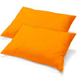 classicline_40x80_2_orange.jpg