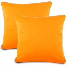 classicline_80x80_2_orange.jpg