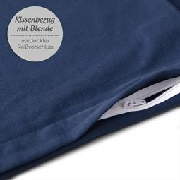 classicline_detail_dunkelblau.jpg