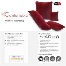 comfortable_05.jpg