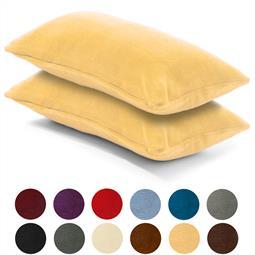 comfortable_alle_40x80_beige.jpg