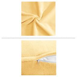 comfortable_detail2_2_beige.jpg