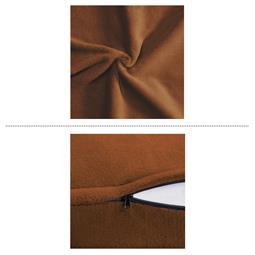 comfortable_detail2_2_braun.jpg