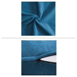 comfortable_detail2_2_royalblau.jpg
