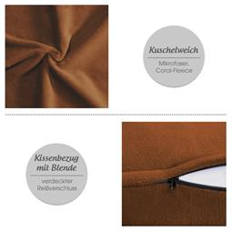comfortable_detail_2_braun.jpg