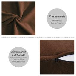 comfortable_detail_2_dunkelbraun.jpg