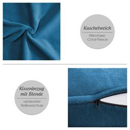 comfortable_detail_2_royalblau.jpg
