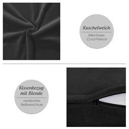 comfortable_detail_2_schwarz.jpg
