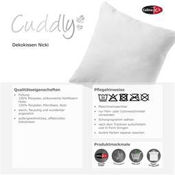 cuddly_dekokissen_nicki_pk.jpg