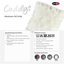 cuddly_pk.jpg